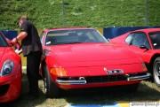 Le Mans Classic 2010 03e13289189987