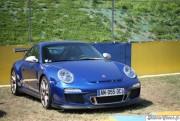 Le Mans Classic 2010 07080389189952