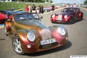 Le Mans Classic 2010 83987189550900