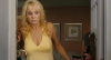 Jean Smart - Youth in Revolt (2010) CLEAVAGE vid