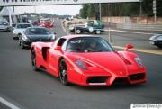 Le Mans Classic 2010 - Page 2 30f5c490637141
