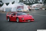Le Mans Classic 2010 - Page 2 3e598f90637691