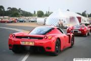 Le Mans Classic 2010 - Page 2 Cc8eae90637168