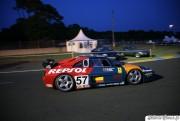 Le Mans Classic 2010 - Page 2 74247390983433