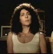 Marina Sirtis Nude
