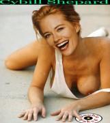 Hot blonde actors under 30