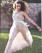 InStyle July 2009  Ad0e7991570466