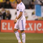 Real Madrid 596ebd92087490