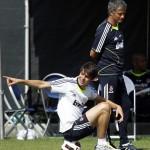 Real Madrid D5f01892291593