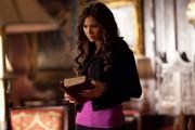 The Vampire Diaries stills: Season Two - Episode 4: Memory Lane  41006098036732