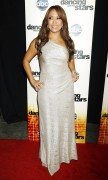 Carrie Ann Inaba @ Dancing with the Stars season 11 premiere (2010-09-20)