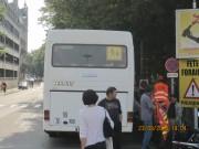 Manif dans les rues d'Epinal... E38a3699122877