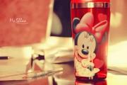 http://thumbnails12.imagebam.com/9917/76423d99162134.jpg