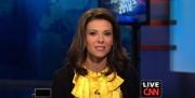 Kiran Chetry CNN cutie_9-27-10
